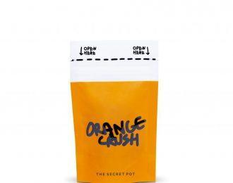 Orange Crush 1 gr. / 3 gr.