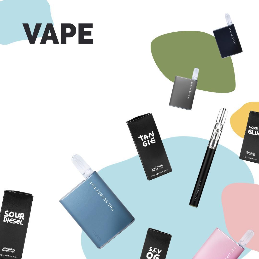 vaporizzatori-cbd-the-secret-pot